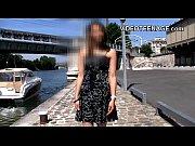видео мастурбация девушек соло пальчиками