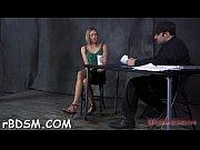 половы органы нгритяки крупным планом