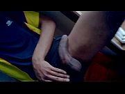 Bordel østerbro horsens thai massage