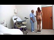 Geile nackte frauen porno nackte frauen ficken kostenlos