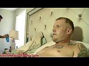 Sex i det fri sawasdee hørsholm