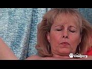 Порно видео лижут и кончают в рот