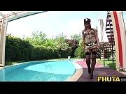 порно фото видео трансвеститов в тайланде