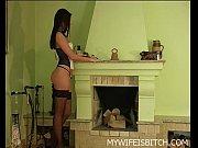 Erotisk trekant massage escort århus