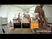 Thai massage skanderborgvej århus escortpiger århus