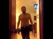 Stockholms bästa thai malmö thaimassage