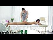 Kinaree thai massage xxx movies tube