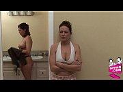 Cougar femme nue sevran