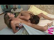 руский домашний секс фото крупным планом