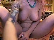 find6.xyz cute sofi mora flashing pussy on live webcam