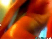 Sex stilinger cecilia brækhus nude