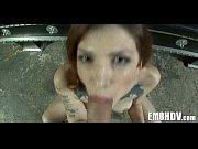 G spot vibrator erotic thai massage