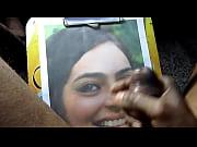 Tribute-26-Kiran-Ali-1