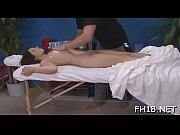 Tube porn film bästa thai stockholm