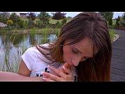 Девушка примеряет купальник скрытая камера смотреть