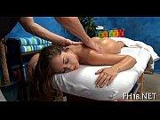 Kuk söker kuk swedish homosexuell sensual massage