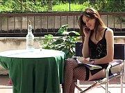 Порно видео екатерина великая с переводом