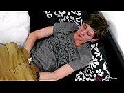Dara thai massage thaimassage hembesök