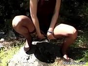 Видео секса женщин с обвисшими сиськами в контакте