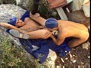 Villa frivol tantra body to body