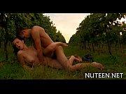 Kostenlose granny sexfilme www kostenlose pornofilme