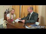 онлайн домашней русский секс сестра с братом
