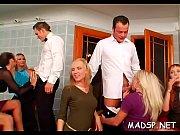 нокия 95 порно