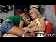 Gif massage erotique video massage intime