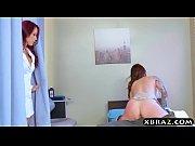 секс после уроков в раздевалке