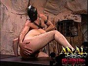 Nackt vor der webcam geile ältere damen