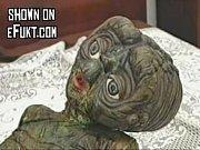 Massage sickla citygirls helsingborg