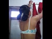 sunshine порно модель мулатка
