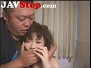 Erotikfilmer thai spa göteborg