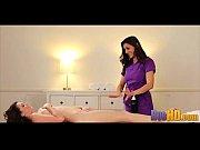 Kolding pigerne massage hadsund