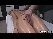 Порно ролики пошлая секретарша