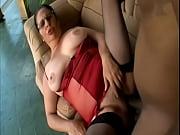 Prostate massage helsinki striptease turku