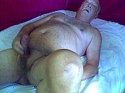 Mannlig masturbater leker mannlig prostituert london