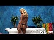 онлайн фильм порно долгая ночь с полным переводом смотреть онлайн