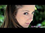 сисястая красотка секс видео