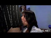 эротическое возбуждаюшие секс видео