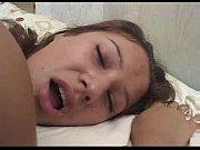 Порно заворотнюк реально видео