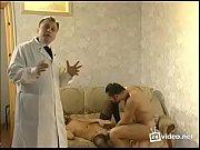 uroki pravilnogo seksa - russian anna.