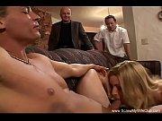 тетю порно смотреть онлайн