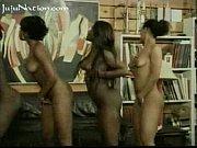 nika noire анальный секс у гинеколога porno video torrent