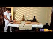 Lene paradise hotel sex and porno