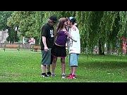 Gratis sex video massage hässleholm