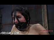 Chemnitz pornokino yoni massage anleitung video