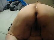 порно мастурбация бешеный оргазм