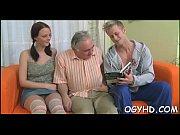 Любительское кавказкое гей порно видео