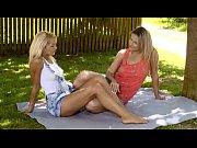 Swe porn eskort massage stockholm